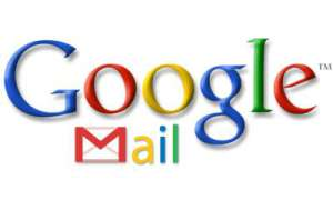 Google spendiert Googlemail ein Facelift