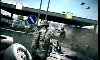 """Battlefield 3"" ist das Shooter-Highlight 2011"