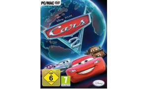 Cars 2, software, tools