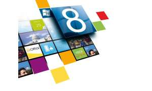 windows 8, betriebssystem, software