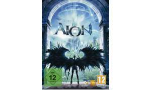 """Online-Rollenspiel """"Aion"""" bald Free-to-Play"""