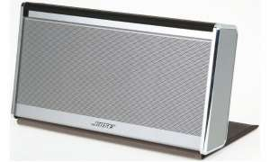 Bose Sound Link Mobile Speaker