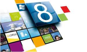 ReFS soll Windows 8 stabiler machen