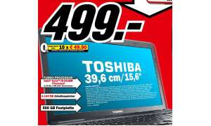 Toshiba Satellite C660-2nJ