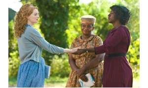 """The Help"" erhielt drei SGA Awards"