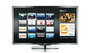 fernseher, home entertainment, 3d