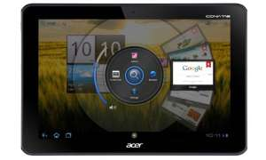 Acer Iconia A200 Tablet-PC