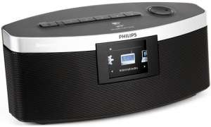 Philips NP3300