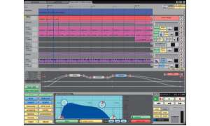 Tonstudio: Tracktion 3 Ultimate Bundle