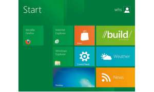 software, tools, windows 8