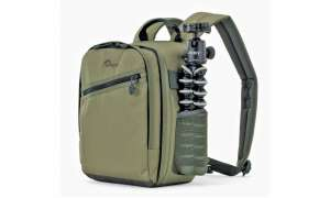 Lowepro Photo Traveller 150