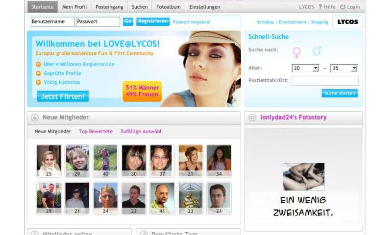 site-uri de dating din romania