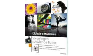 Christian Haasz - Digitale Fotoschule