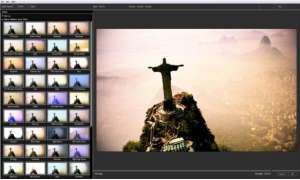 Magix: Sonderedition Video deluxe MX