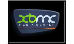 XBMC Mediacenter Version 11 erschienen