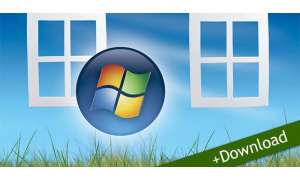Windows Vista: Service Pack 1