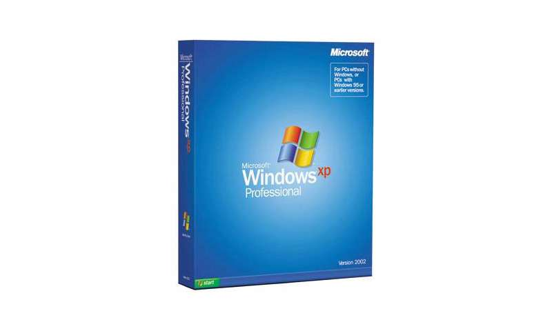 Windows xp professional mit sp3 iso download free