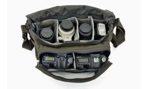 Lowepro Messenger 200 AW