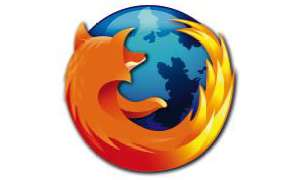 internet, webdesign, seo, seo-fuchs, browser, firefox