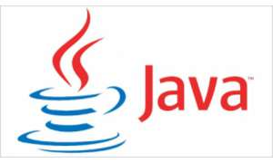 Java Patch Day am 12. Juni