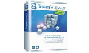 TeamViewer, software, tools