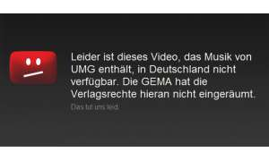 ProxyTube für Chrome