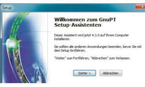 software, tools, sicherheit