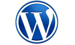 Wordpress 3.4.1 erschienen