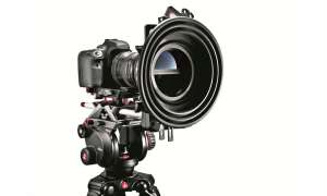 Manfrotto Sympla-Rig-System