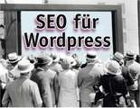 internet, seo suchmaschinenoptimierung, wordpress, blog