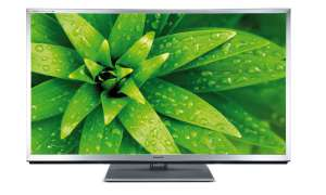 Sharp LC-60LE840E, fernseher, home entertainment