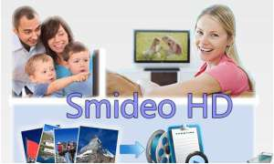 Abelssoft: Smideo HD macht Videos aus Fotos