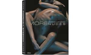 More Nudes - Andreas H. Bitesnich