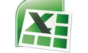 microsoft,office,windows,logo,symbol,software,programm,anwendung,excel