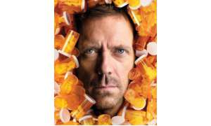 """""""Dr. House"""" bei RTL"""