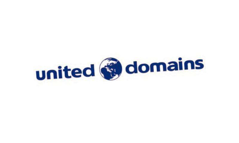 Hoster-Porträt: United Domains - PC Magazin