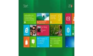Windows 8 Upgrade Assistent