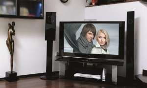 bestenliste lcd fernseher 32 zoll pc magazin. Black Bedroom Furniture Sets. Home Design Ideas
