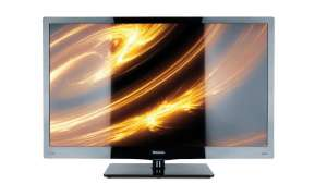 fernseher, lcd, tv, home entertainment,