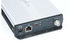 Devolo dLAN TV satsatsat 2400-CI+, sat-receiver, tv