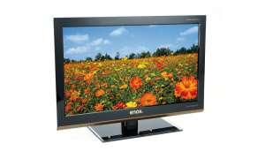 Enox BFL-0519LED-DVD