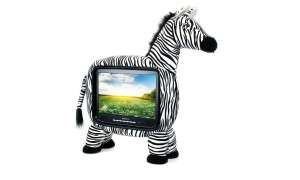 Hannspree Zebra 19 TV