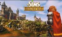 Spiele, test, Die Sims Mittelalter, Assassins Creed: Brotherhood