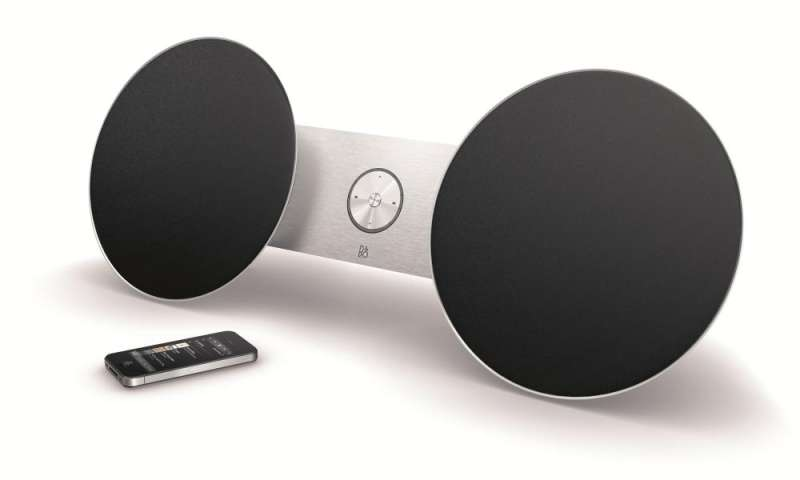 airplay bluetooth co musik h ren ohne kabel pc magazin. Black Bedroom Furniture Sets. Home Design Ideas