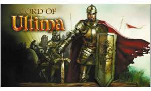 Spiele, test, Ponyrama, Lord of Ultima, Juggernaut