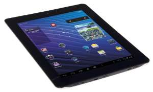 CMX: Aquila Tablet 097