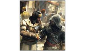 Spiele, test, Assassin Creed Revalation,