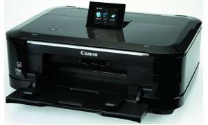 Multifunktionsdrucker Canon Pixma MG6150