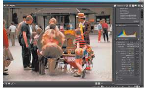 Corel AfterShot Pro 1.1.0.039, software, tools