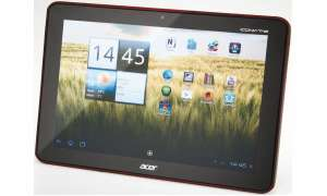 Acer Iconia TAB A200, tablet